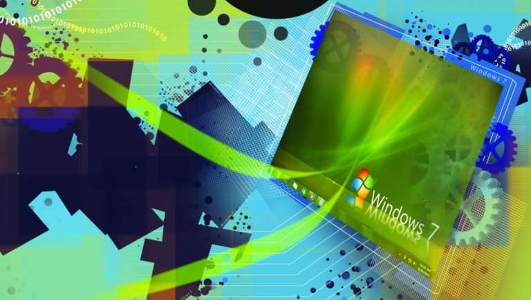 Want to keep using Windows 7 after 2020? It'll cost you