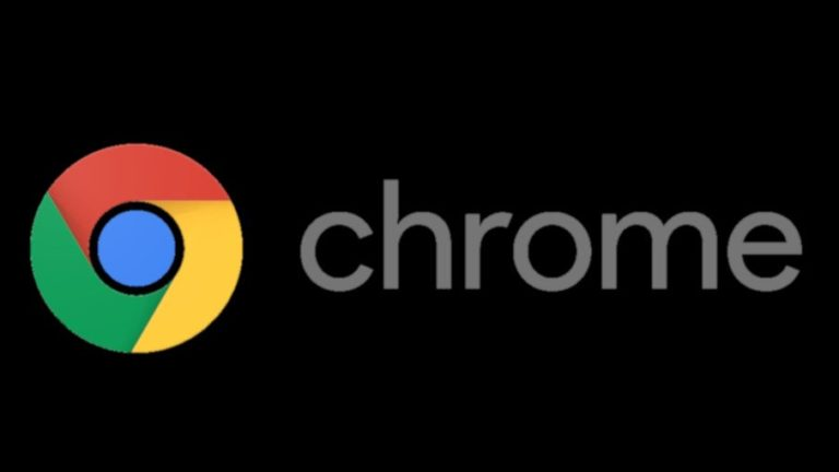 Latest Google Chrome beta for Android includes experimental 'dark mode'