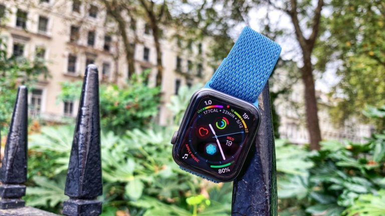 watchOS 6: what we want to see