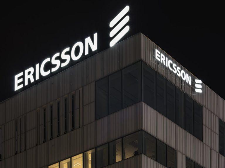 Ericsson joins O-RAN to drive intelligent 5G radio development