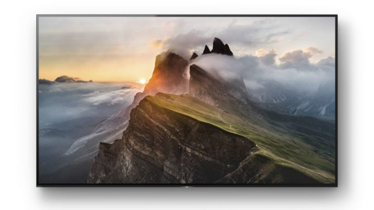 Best 65-inch 4K TVs 2019: the best big screen TVs for any budget