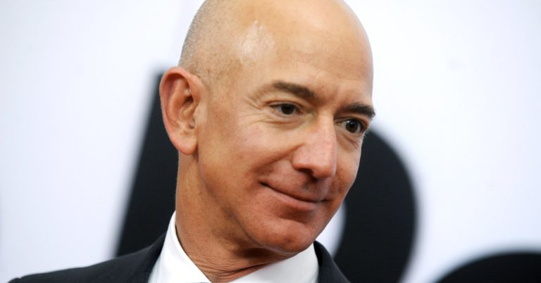 Amazon Won't Build Its HQ2 in New York City