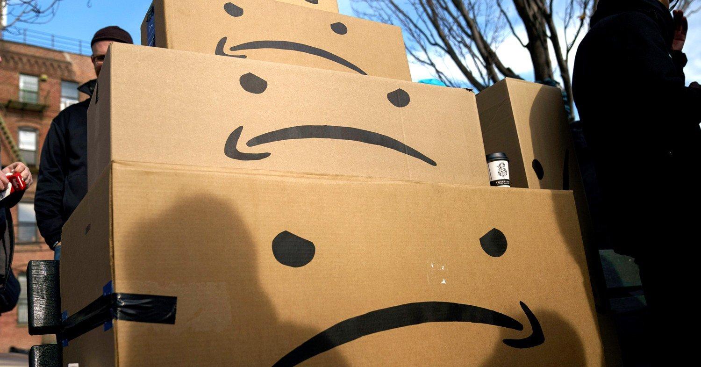 Business Amazon 1067540328 w