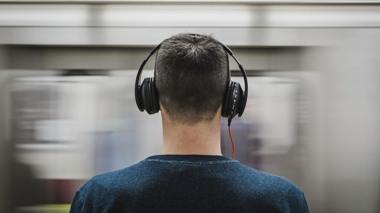 Spotify spends over $200 million securing podcasting future