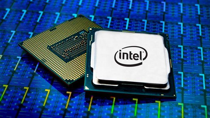 Intel's secretive 14-core Core i9-9990XE processor sells for $2,300
