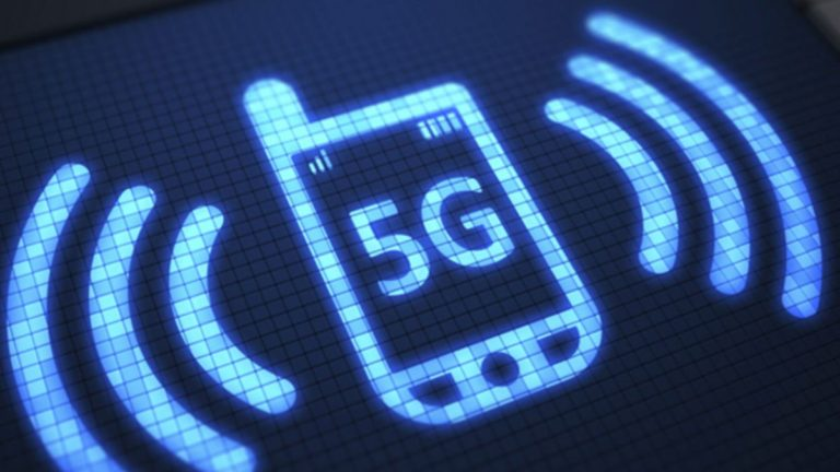 Security and cost worries could harm 5G