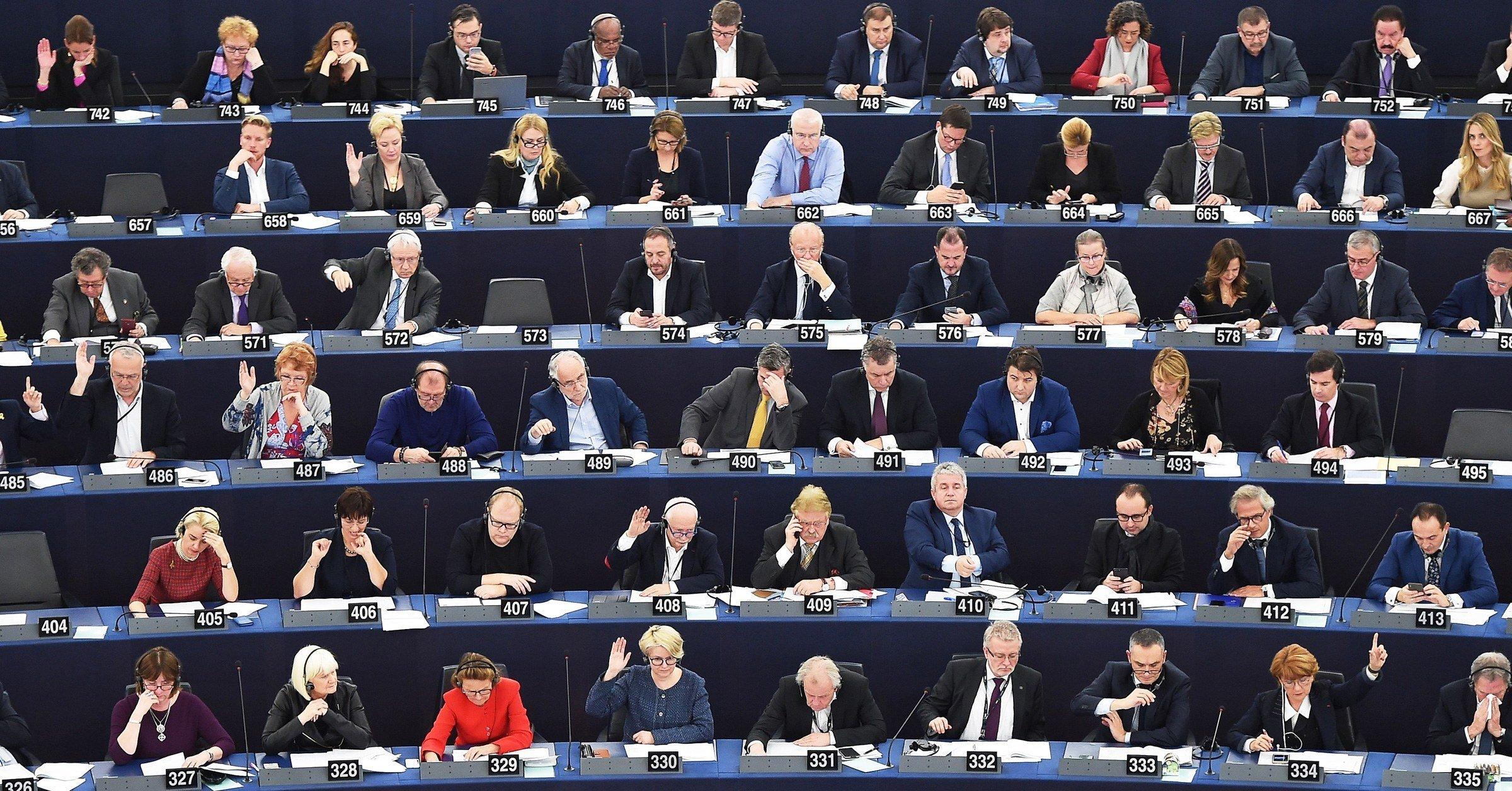 EU Vote 1071651216