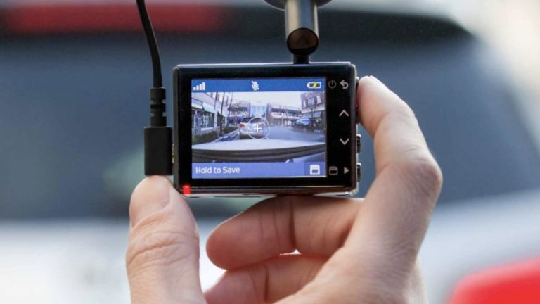 Best dash cam: 10 car-ready cameras for peace of mind