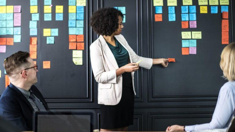 Empowering marketing and creative teams with project management software