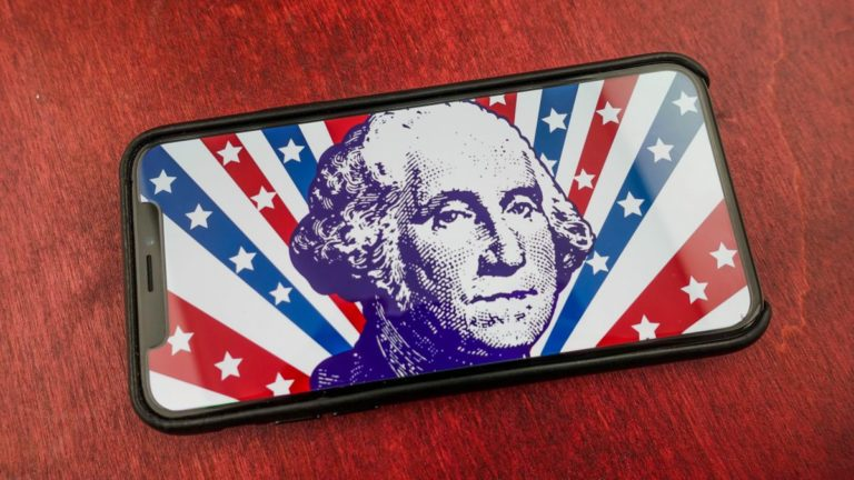 The best Presidents' Day sales 2019: a guide to the best deals going on