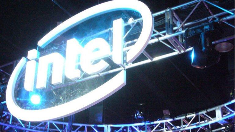 Researchers exploit Intel SGX to hide malware