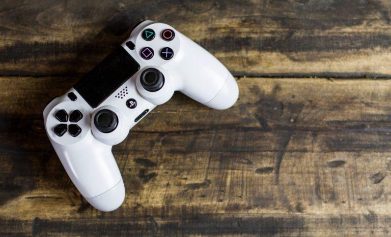 PS5 could be backwards compatible with PS4, PS3, PS2 and original PlayStation