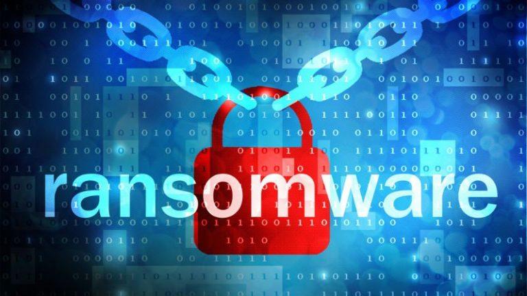 GandCrab decryption tool released | TechRadar
