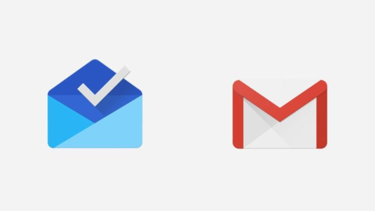 These Google Inbox features are now being tested out in Gmail