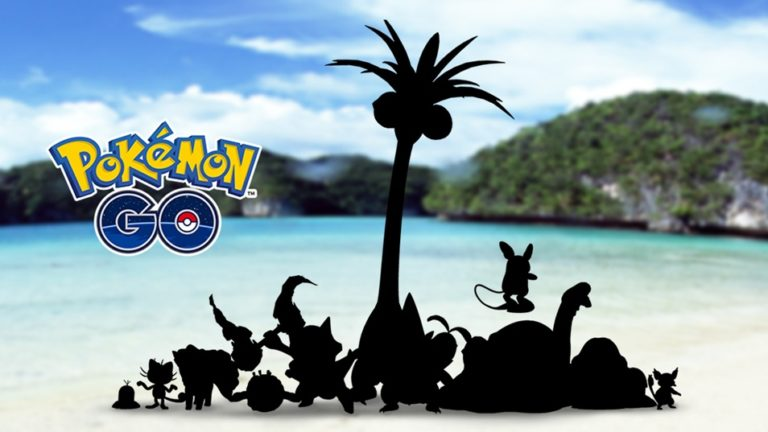 Pokemon Go update: all the news and rumors for what's coming next