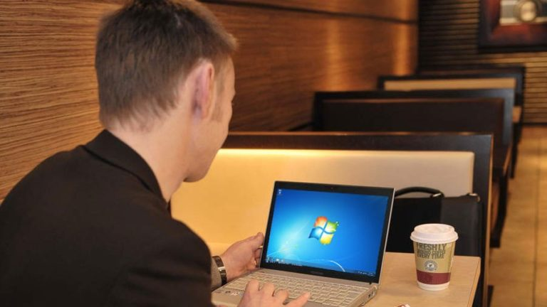 Windows 10 gains users, but so does Windows 7 – could it be the new Windows XP?