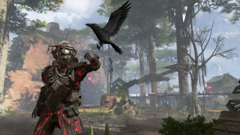 Apex Legends hits 10 million players in three days – when it took Fortnite a fortnight