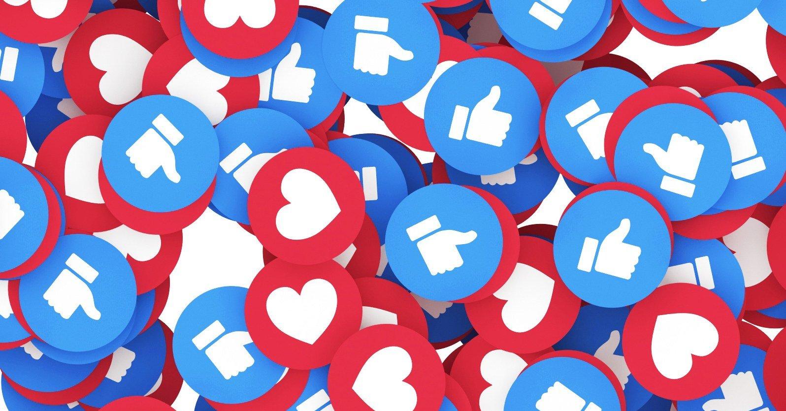 SocialMedia 1043026074