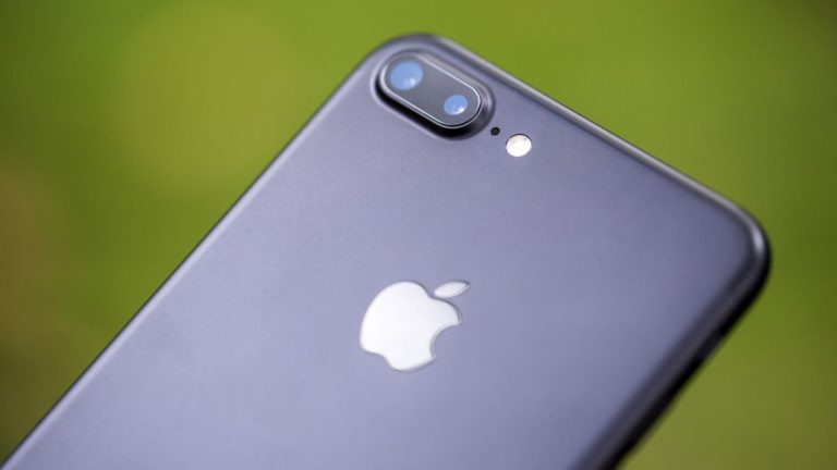 Apple puts the winners of the 'Shot on iPhone' contest in the spotlight