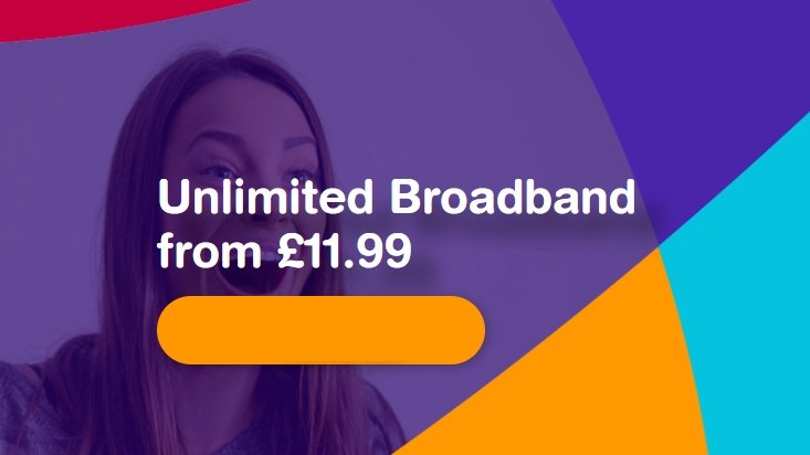 This TechRadar exclusive Onestream offer is the cheapest broadband deal around