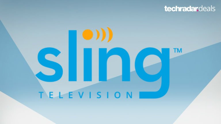 Sling TV price cut: Sling TV packages starting at just $15 a month