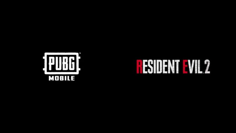 PUBG Mobile RE2 zombie mode set to arrive soon in India