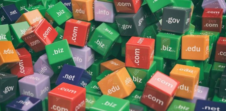 Google to launch .dev domains