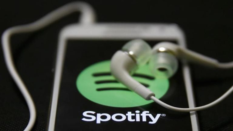 Warner Music Group is the new hurdle for Spotify's impending launch in India