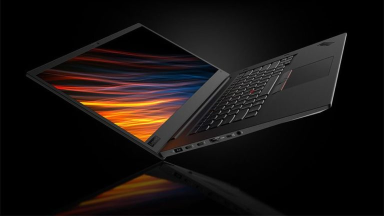 Lenovo teases first 5G laptop powered by Qualcomm Snapdragon 8cx