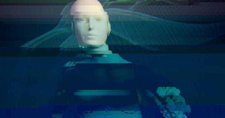 "Trump Orders Federal Agencies to ""Prioritize AI"""