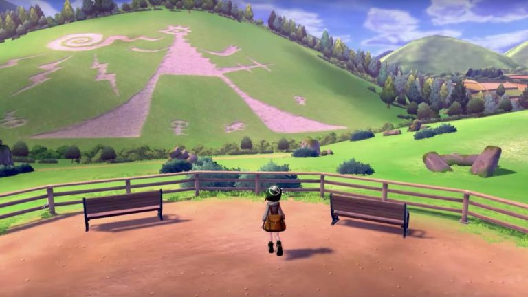 Pokemon Sword and Shield: everything we know about the 2019 Pokemon RPG