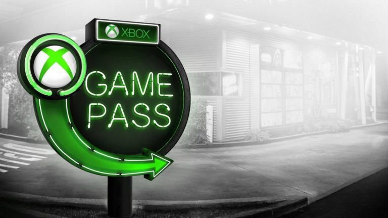 Xbox Game Pass getting Shadow of the Tomb Raider, Crackdown 3 and more this month