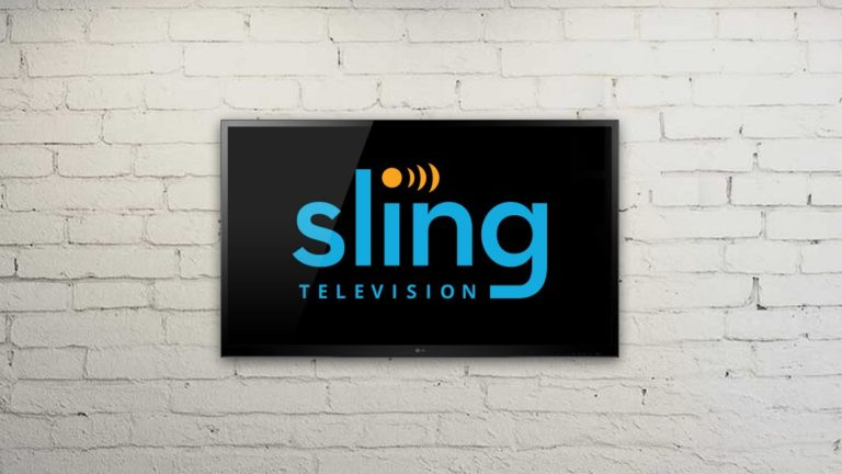 Sling TV beats Hulu, YouTube to largest live streaming TV provider title