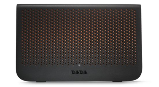 £50 Amazon.co.uk Gift Card makes this TalkTalk broadband deal one of the best