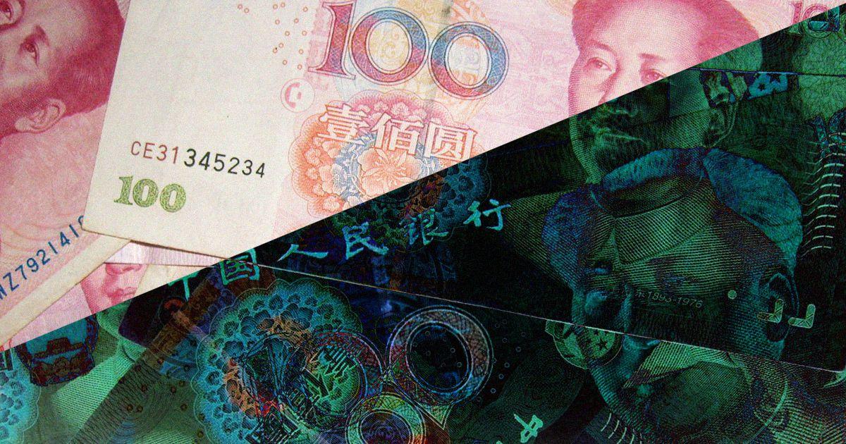 hacker drain 1 million cash atm