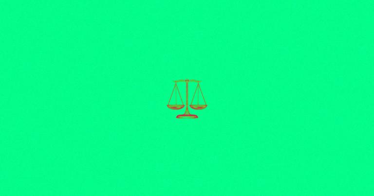 Judges Are Struggling to Interpret Emoji in Court Cases