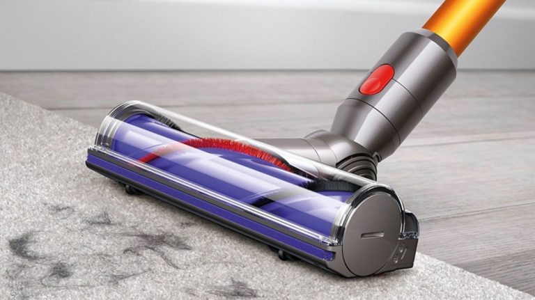 Best vacuum cleaners: 11 vacuums from cordless Dyson to robot Roomba