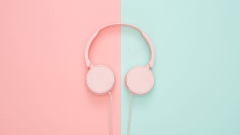 How audio is changing in 2019: the biggest trends we've seen so far