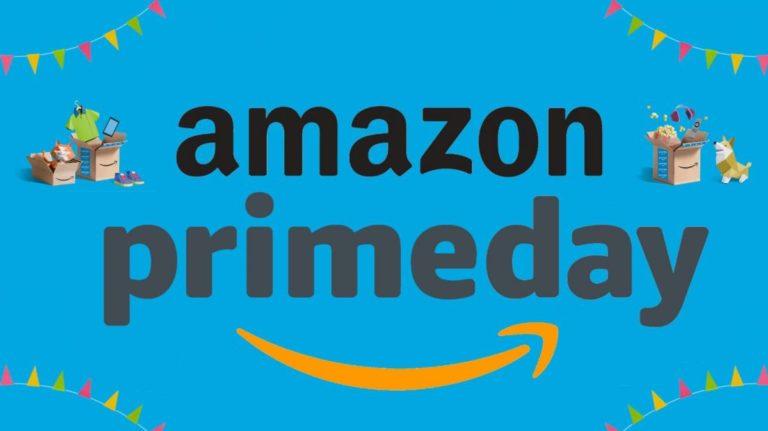 The best Amazon Prime Day 2018 deals in Australia