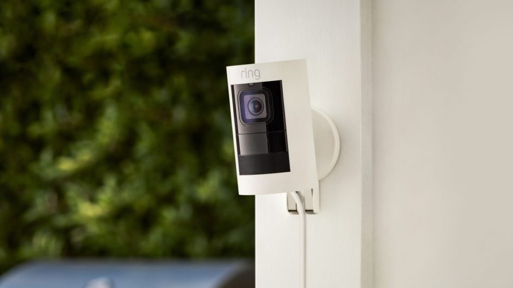 Best security camera: keep an eye on your home from your smartphone 17