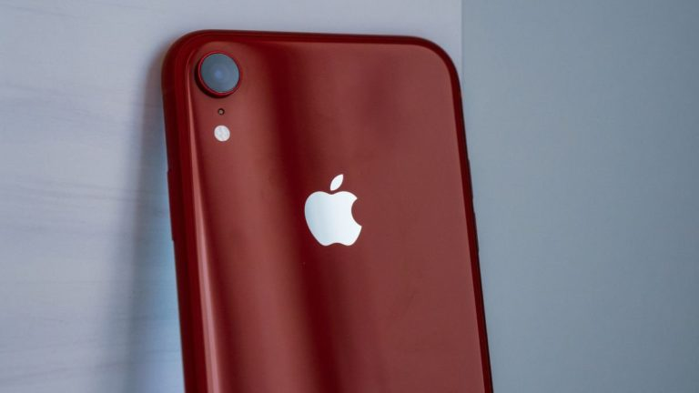 Apple iPhone prices to remain unchanged this year: Report