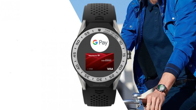 Google job listing hints the company is planning a big wearables expansion