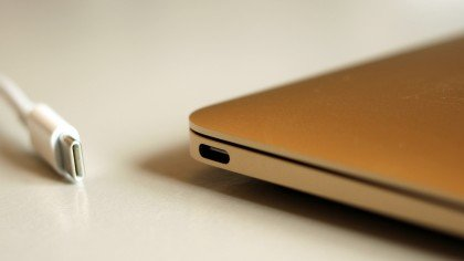 USB 3.2 to take over the world's computers – but not how you think