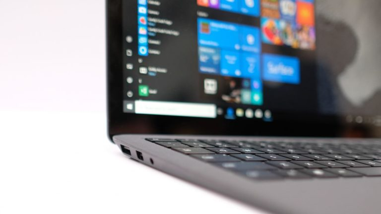 Windows 10's first 2020 update has already started beta testing