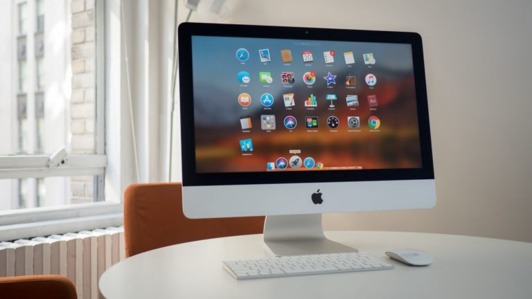 iMac 2019: what we want to see
