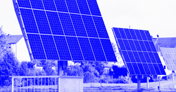 Is Solar Worth It in Your Area? This Simple Cost Benefit Estimator Has the Answer