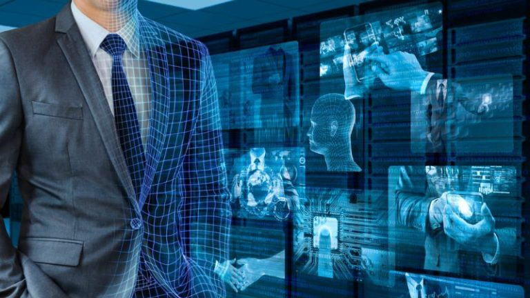 2019: A year of reckoning for digital transformation