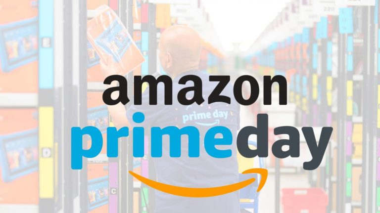 Amazon Prime Day: the hits, the hype and what it means for Prime Day 2019