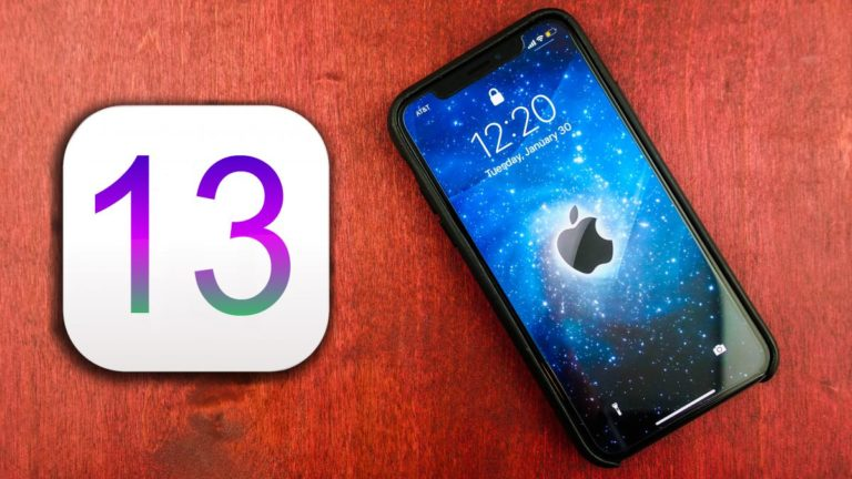 iOS 13 release date, news and rumors