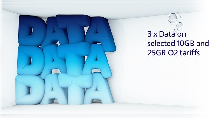 Time's running out to get one of these affordable 75GB data mobile phone deals